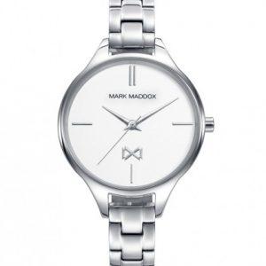 Reloj Mark Maddox, Astoria. lubeljoyeria.com