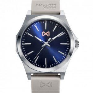 Reloj Mark Maddox, Marina Hombre. Lubeljoyeria.com