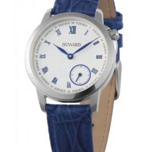 Reloj Duward, Mujer Elegance Bergaya
